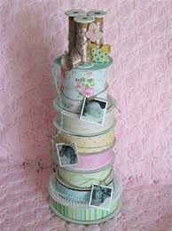 empty ribbon spools great way to recycle empty ribbon spools recycle