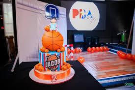 basketball party ideas kara s party ideas all basketball birthday party kara s
