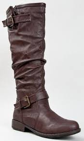 womens boots from target s boots fashion winter boots target my style