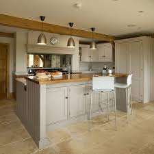 split level kitchen island image result for kitchen island split level decor ideas