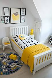 bedroom boys bedroom furniture boys room decor baby bedroom