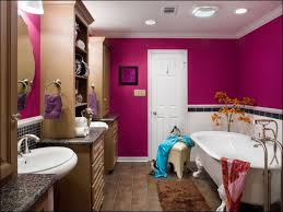 Teenage Girls Bathroom Ideas Archaicawful Design Of Attach Small Washroom With Bedrooms Photo
