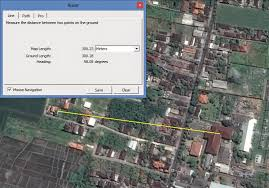 membuat jaringan wifi lancar tutorial menangkap menembak sinyal wifi hotspot menggunakan mikrotik