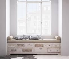 Esszimmer Schrank Shabby Vintage Möbel Im Shabby Chic Stil Selbst Gestalten Selfmade