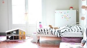 chambre bébé fille ikea deco fille chambre dacco le petit lit deco chambre bebe fille ikea