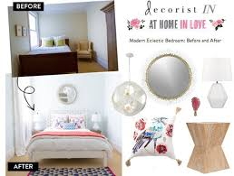 home furniture and items the best websites for getting designer furniture at bargain prices