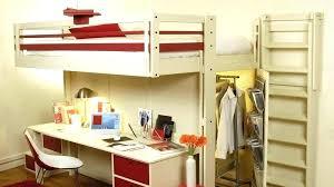 meuble gain de place chambre lit gain de place ado meuble gain de place chambre meuble tv design