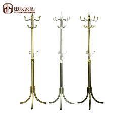 china gold metal hangers china gold metal hangers shopping guide