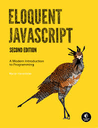 javascript tutorial pdf which is the best javascript book quora