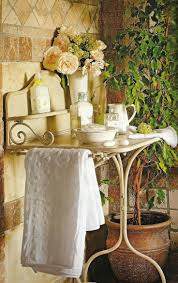 French Cottage Decor 1004 Best Charles Faudree Designer Images On Pinterest Country