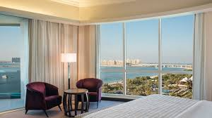 luxury accomodation in dubai 5 star hotels dubai rooms and