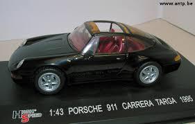 porsche 911 model cars antp be about me model cars