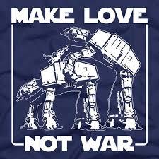 Star Wars Love Meme - 239 best starwars images on pinterest star wars starwars and
