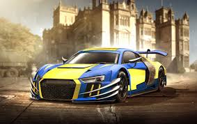 galaxy bugatti chiron what real cars would superheroes drive carwow
