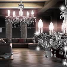 Esszimmer Deckenleuchte Fabelhaft Esszimmer Lampen Winsome Charmante Idee Licht Ideen