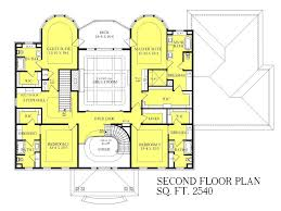 floor plans by address 100 find floor plans find my house floor plan charming on