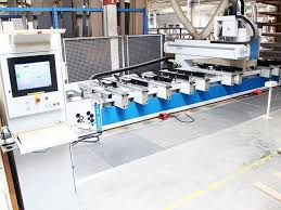 Woodworking Machines Manufacturers Uk by Ferwood Machinery Ltd Woodworking Machines Supplier In Garforth