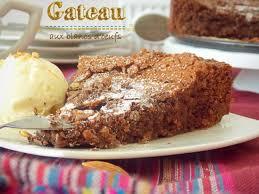 cuisiner blanc d oeuf gâteau au chocolat aux blancs d oeuf facile le cuisine de samar