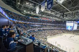 lexus lounge tampa lightning strikes twice at amalie arena the business of sports