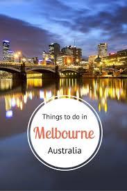 87 best victoria travel tips australia images on pinterest