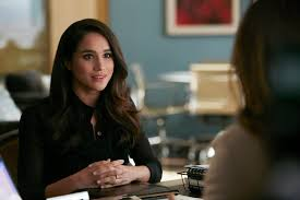 Meghan Markle And Prince Harry Meghan Markle Rumored To Be Dating Prince Harry Time