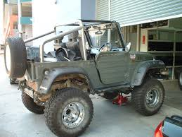 lj jeep for sale visitor rigs page 18