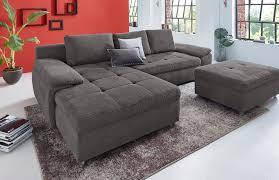otto versand sofa sit more polsterecke labene wahlweise mit bettfunktion und