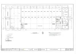 Public Building Floor Plans Peru Town Forum And Other Illinois Valley Cities Public Works