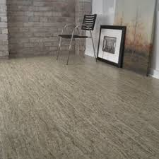 usfloors wayfair