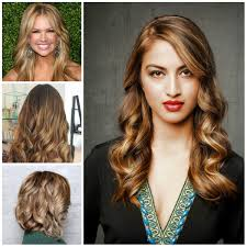 hair highlights hairstyles 2017 new haircuts and hair colors