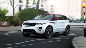 land wind x7 land rover range rover evoque car news and reviews autoweek