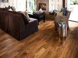 matte finish hardwood flooring
