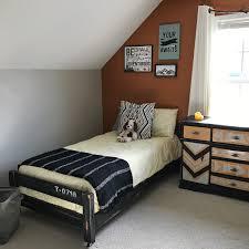 boys bedroom makeover reveal u2026 u2013 life of a boho dreamer