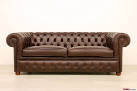 Real Chesterfield Sofa by Old Style Chesterfield Sofa What Is It U2013 Chesterfield Sofa