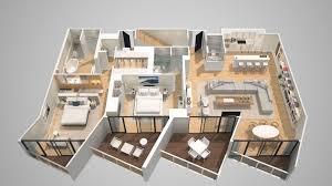 e wow penthouse w south beach