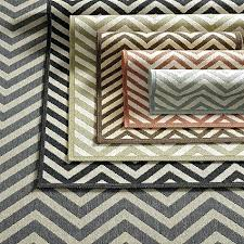 Outdoor Chevron Rug Chevron Outdoor Rug Classof Co
