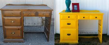 15 painted furniture makeovers you u0027ll love porch advice
