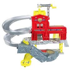Fair Toys R Us Bedroom Sets 55 Best Play Mattel Toys Images On Pinterest Toys R Us