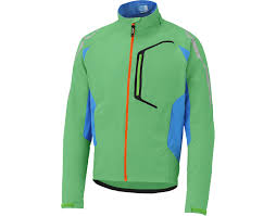 windproof cycling vest shimano hybrid windproof cycling jacket u2013 everything you need