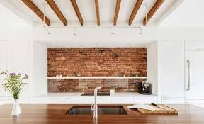 creer une cuisine créer sa cuisine contemporaine et cosy avec ces 6 astuces de déco