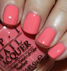 summer nail color trends 2014 60 best gel nail polish colors images on pinterest nail polish