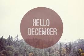 imagenes hola diciembre hola diciembre paperblog