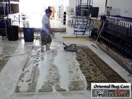 Oriental Rug Cleaning Fort Lauderdale Oriental Rug Cleaning In Boca Raton