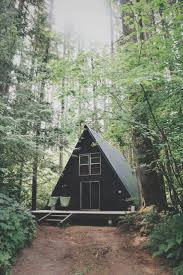 Frame House 1069 Best A Frame House Images On Pinterest Small Houses A
