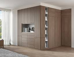 Closet Systems With Doors Furniture Budget Built In Wardrobes Built In Closet Cabinets