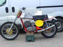 twinshock motocross bikes for sale www czstuff com motocross british u0026 gps 1960 2000 pinterest
