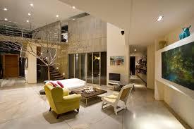 beautiful home interiors interior beautiful home interior designs design small most and