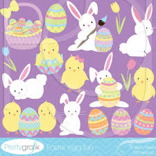 easter decorations on sale 141 best mygrafico easter cliparts images on