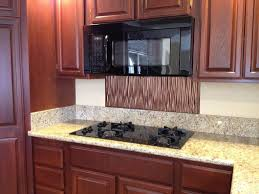 Kitchen Counter Tile Ideas 14 Best Countertops Tile Ideas U2013 Kitchen Countertop Tile