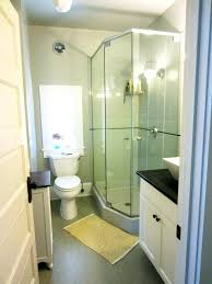 remodel bathroom designs bathroom interior tiles bathroom layout apartment therapy 5 7
